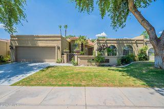 7446 E Mercer Ln, Scottsdale, AZ 85260