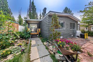 1080 Julie Ln #70, South Lake Tahoe, CA 96150