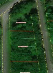 Kentucky St, Mulberry Grove, IL 62262