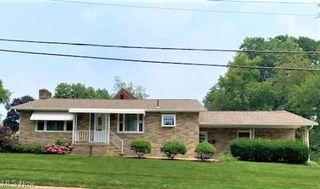 2308 Gibbs Ave NE, Canton, OH 44714