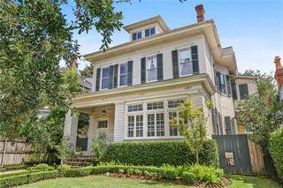 1441 Joseph St, New Orleans, LA 70115