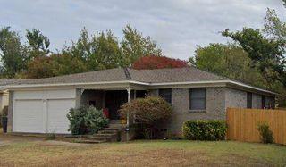8575 Stillwater Cir, Dallas, TX 75243