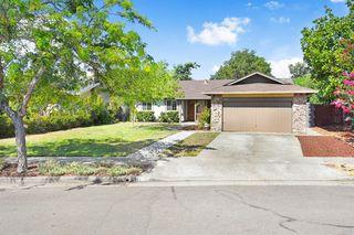 2811 Audubon Ct, Santa Rosa, CA 95403