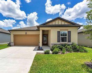 5824 Bullock Pl SE, Lake City, FL 32025