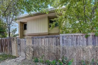 2714 Stonehaven Ct, Irving, TX 75038