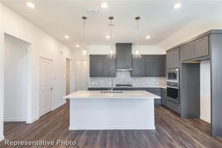 1601 Pine Valley Dr, Haslet, TX 76052