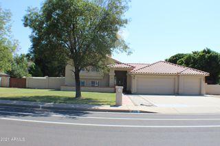 2023 E Hermosa Vista Dr, Mesa, AZ 85213