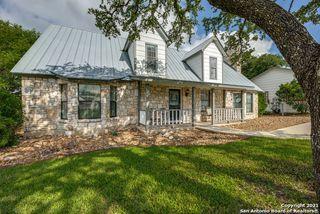 14 Fabra Oaks Rd, Boerne, TX 78006