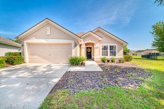 13342 Good Woods Way, Jacksonville, FL 32226