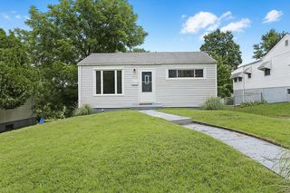 1510 Brock St, Saint Louis, MO 63139