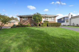 801 N Lombard St, Elmhurst, IL 60126
