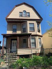 457 Summer Ave, Newark, NJ 07104
