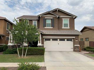 7110 E Osage Ave, Mesa, AZ 85212
