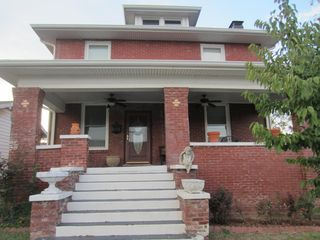 1115 N 6th Ave, Knoxville, TN 37917