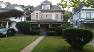 834 W State St #4, Trenton, NJ 08618