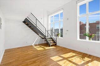 802 Dekalb Ave #D8, Brooklyn, NY 11221