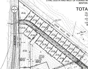 Lot 6 Six Phase 3 Towne Centre Dr, Urbana, IA 52345