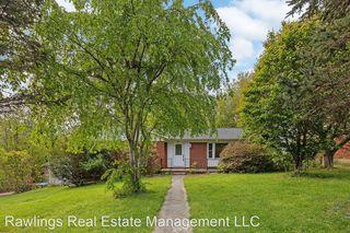 21 Oak Leaf Ln, Arden, NC 28704