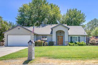8638 Oak Ave, Orangevale, CA 95662