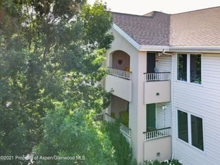202 N 12th St #302, Carbondale, CO 81623