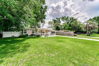 3547 Formosa Dr, Jacksonville, FL 32207