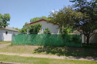 314 9th St, Cloquet, MN 55720