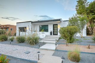 4713 Hannett Ave NE, Albuquerque, NM 87110
