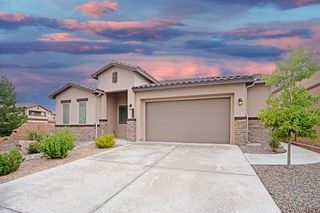 11928 Giacomo Ave SE, Albuquerque, NM 87123
