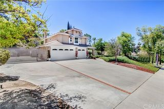 932 Clearwood Ave, Riverside, CA 92506