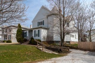 1606 Cleveland Ave NW #C, Canton, OH 44703