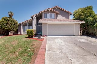 1130 Raposa Ct, San Jose, CA 95121
