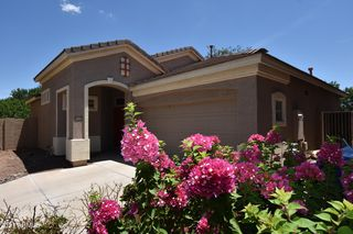 2249 S Bernard, Mesa, AZ 85209