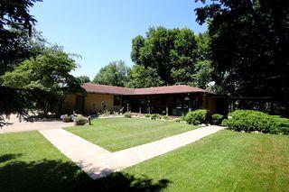 6317 Indian Trail Rd, Three Oaks, MI 49128