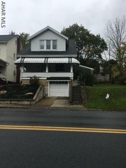 1312 Broadway, Altoona, PA 16601