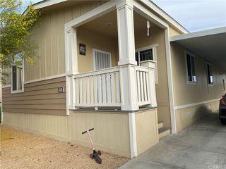 17350 Temple Ave E #326, La Puente, CA 91744