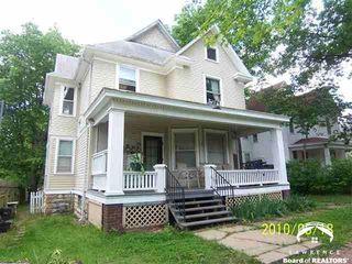 916 Ohio St, Lawrence, KS 66044