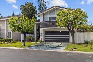 4902 Corkwood Ln, Irvine, CA 92612