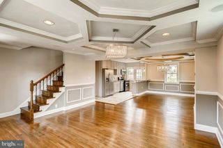 1634 Northgate Rd, Baltimore, MD 21218
