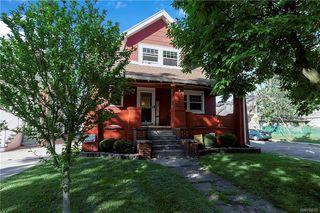 733 McKinley Pkwy, Buffalo, NY 14220
