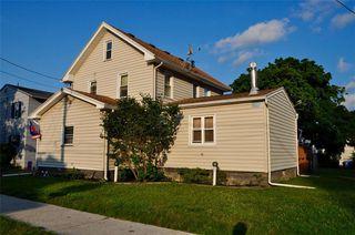 82 Alpha St, Rochester, NY 14612