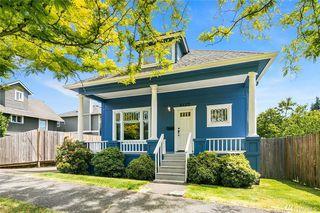 6122 8th Ave NW, Seattle, WA 98107
