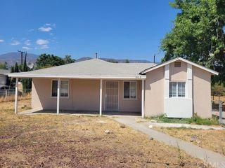 1422 Sheridan Rd, San Bernardino, CA 92407