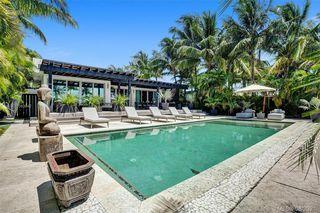 970 S Shore Dr, Miami Beach, FL 33141