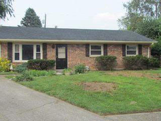 1606 Astaire Ct, Lexington, KY 40511
