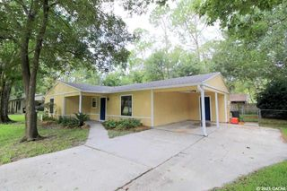 4620 NW 27th Ter, Gainesville, FL 32605
