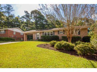 3526 Mount Vernon Dr, Augusta, GA 30906