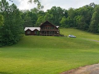 2995 County Road 6, Kitts Hill, OH 45645