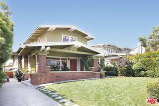 4042 Ingraham St, Los Angeles, CA 90005
