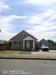 13108 SE Cora St, Portland, OR 97236