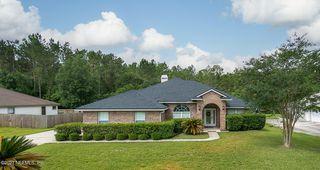 738 Wellhouse Dr, Jacksonville, FL 32220